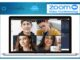 Zoom Web Conferencing - How to do Zoom Cloud Meeting | Zoom Web App