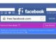 How to Setup Facebook Free Data Mode to Chat and Use Facebook Room