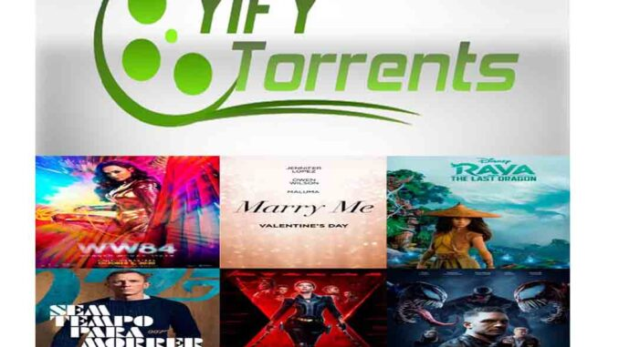 YTS Torrent - Download and Install YTS App   Watch Yify movies tv & YTS Movie Download on yts.mx