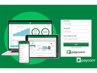 Paycom Login - Paycom Sign up | Download and Install Paycom App
