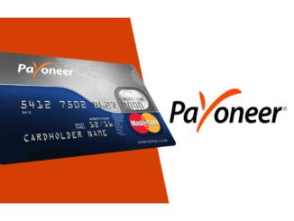 How to Apply for Payoneer MasterCard on www.payoneer.com