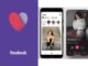 How to Activate Facebook Dating and Find Your Perfect Match Online