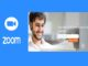 Zoom Account Registration - Zoom Sign up | How to Get Zoom Phone or VoIP