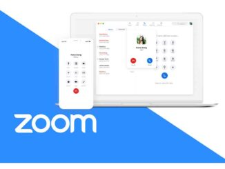 Zoom VoIP - Zoom Pricing Plans and Zoom VoIP Phone Service | www.zoom.us