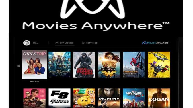 Movies Anywhere - Login and Watch Latest Movies on www.moviesanywhere.com