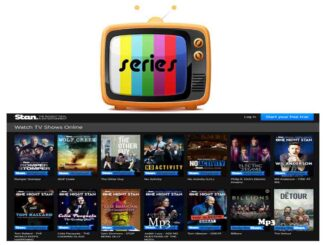 TellySeries - Watch and Download Free Top TV Series on Tellyseries.com
