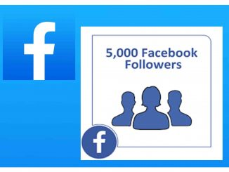 How to See Your Facebook Followers Tips or Guide
